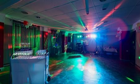 Sale weselne - Restauracja Galicya - 5ae2e8ac744b1sam_5851.JPG - www.SalaDlaCiebie.com