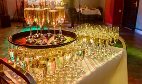 Sale weselne - Restauracja Galicya - 5ae2e8b25899asam_5898.JPG - www.SalaDlaCiebie.com