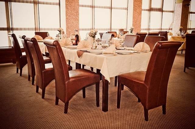 Sale weselne - Restauracja Galicya - SalaDlaCiebie.com - 21
