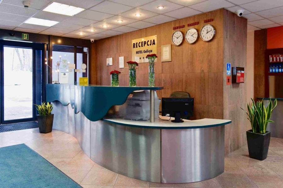 Sale weselne - Restauracja Galicya - SalaDlaCiebie.com - 29
