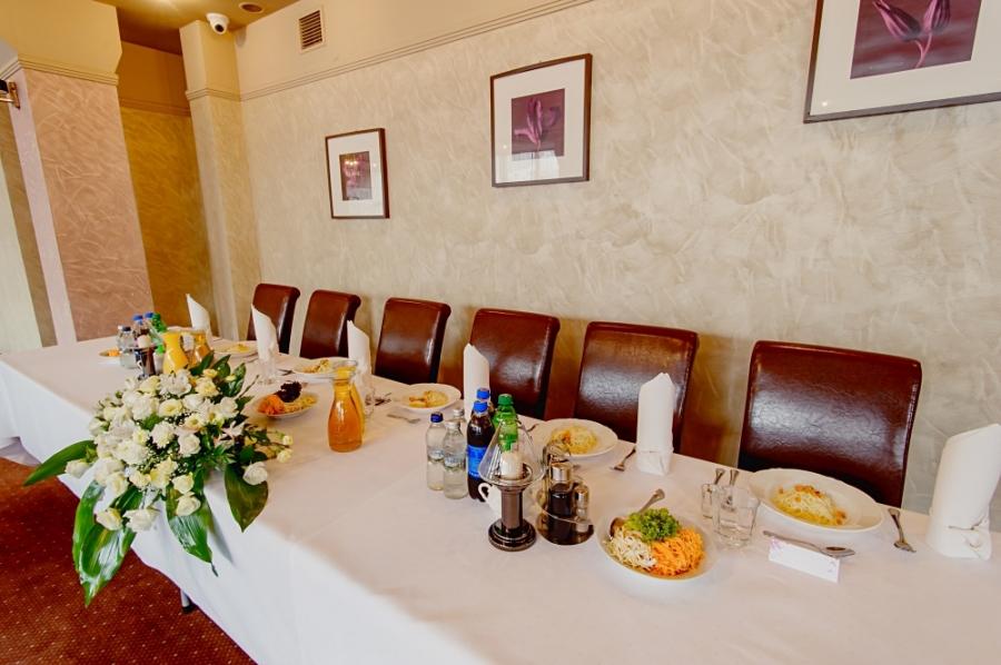 Sale weselne - Restauracja Galicya - SalaDlaCiebie.com - 10