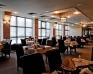 Restauracja Galicya - Zdjęcie 18
