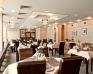 Restauracja Galicya - Zdjęcie 16