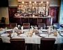 Restauracja Galicya - Zdjęcie 19