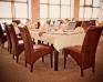 Restauracja Galicya - Zdjęcie 21