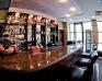 Restauracja Galicya - Zdjęcie 17