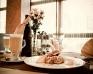 Restauracja Galicya - Zdjęcie 24