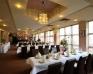 Restauracja Galicya - Zdjęcie 20