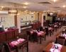 Restauracja Galicya - Zdjęcie 15