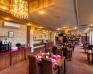 Restauracja Galicya - Zdjęcie 14