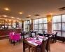 Restauracja Galicya - Zdjęcie 13
