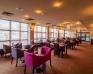 Restauracja Galicya - Zdjęcie 12