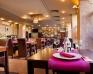 Restauracja Galicya - Zdjęcie 11