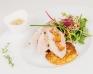 Restauracja Galicya - Zdjęcie 22