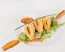 Restauracja Galicya - Zdjęcie 23