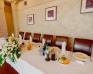 Restauracja Galicya - Zdjęcie 10