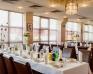 Restauracja Galicya - Zdjęcie 3