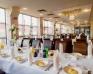 Restauracja Galicya - Zdjęcie 6