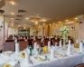 Restauracja Galicya - Zdjęcie 9