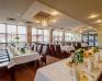 Restauracja Galicya - Zdjęcie 2