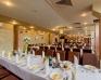 Restauracja Galicya - Zdjęcie 4