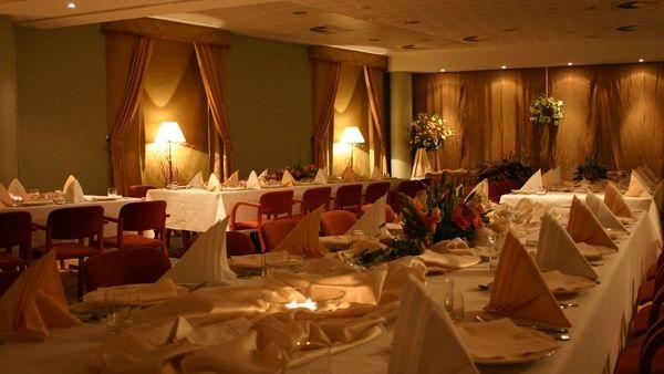 Sale weselne - Hotel Sympozjum - SalaDlaCiebie.com - 1