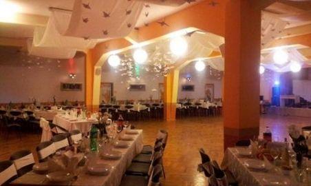 Sale weselne - Sala Weselna Perfect - 54a6b0f50709f20120929_181244.jpg - SalaDlaCiebie.pl