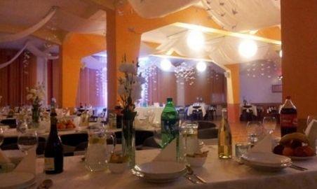 Sale weselne - Sala Weselna Perfect - 54a6b0f603dbe20120929_181713.jpg - SalaDlaCiebie.pl