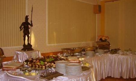 Sale weselne - Perła Mazur - 1270730512webmazuryhotel112.jpg - SalaDlaCiebie.pl