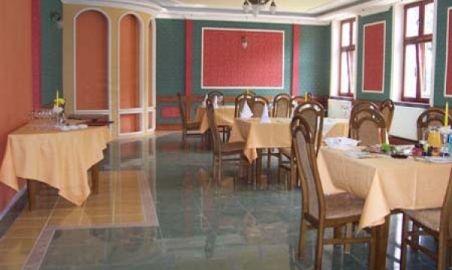 Sale weselne - Perła Mazur - 1270730512webmazuryhotel14.jpg - SalaDlaCiebie.pl
