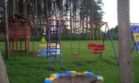 Sale weselne - Perła Mazur - 1270730513webmazuryhotel51.jpg - SalaDlaCiebie.pl