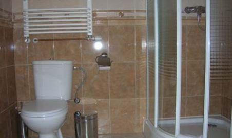 Sale weselne - Perła Mazur - 1270730514webmazuryhotel29.jpg - SalaDlaCiebie.pl