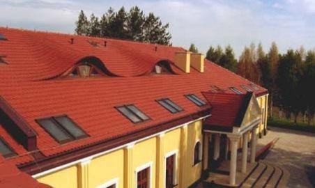 Sale weselne - Perła Mazur - 1270730515webmazuryhotel91.jpg - SalaDlaCiebie.pl