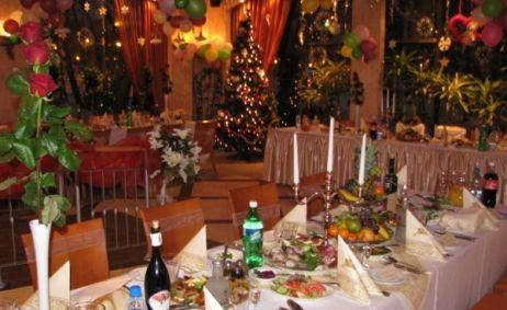 Rozdroże Restauracja & Cafe & Pub