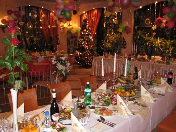 Sale weselne - Rozdroże Restauracja & Cafe & Pub - SalaDlaCiebie.com - 1