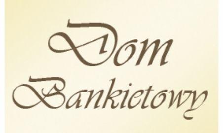 Sale weselne - Dom Bankietowy - SalaDlaCiebie.com - 2