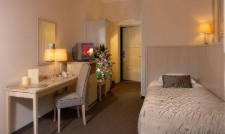 Sale weselne - Hotel Amalia - SalaDlaCiebie.com - 7