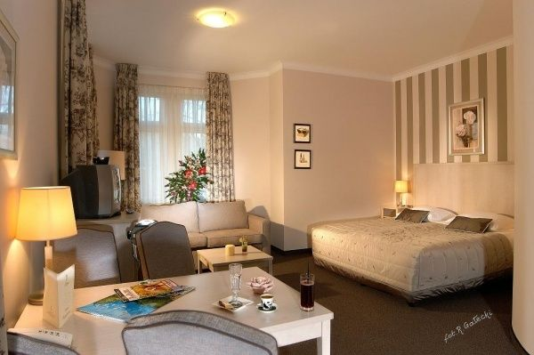 Sale weselne - Hotel Amalia - SalaDlaCiebie.com - 4