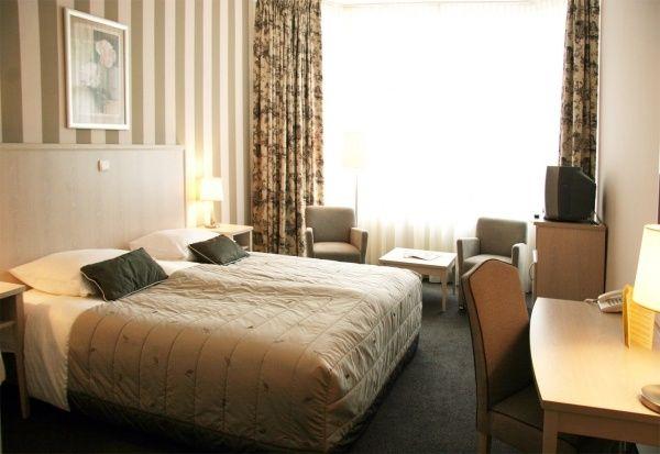 Sale weselne - Hotel Amalia - SalaDlaCiebie.com - 5
