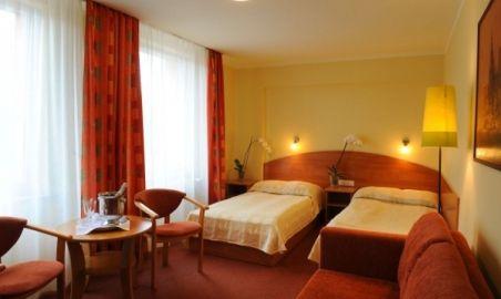 Sale weselne - Hotel Gorzów - 1272026809hotelgorzow4.jpg - SalaDlaCiebie.pl