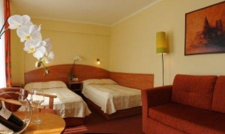 Sale weselne - Hotel Gorzów - 1272026810hotelgorzow1.jpg - SalaDlaCiebie.pl