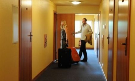 Sale weselne - Hotel Gorzów - 1272026811hotelgorzow5.jpg - SalaDlaCiebie.pl