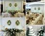 Sale weselne - Dom Weselny Siódme Niebo - SalaDlaCiebie.com - 9