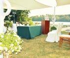 Sale weselne - Hotel Otomin - 550c1ccfed96bdsc2343.jpg - SalaDlaCiebie.pl