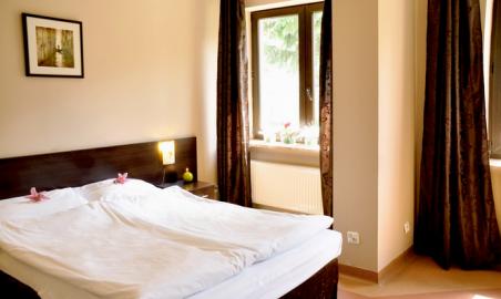Sale weselne - Hotel Otomin - 550bf79913bdbbeztytulu6.png - SalaDlaCiebie.pl