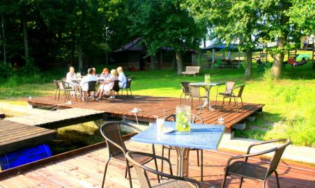Sale weselne - Hotel Otomin - 550bf7b23a67fbeztytulu10.png - SalaDlaCiebie.pl