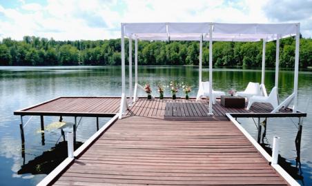 Sale weselne - Hotel Otomin - 550bf7c09c2dbbeztytulu13.png - SalaDlaCiebie.pl