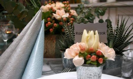 Sale weselne - Hotel Otomin - 550c1cda6045aimg_0888.jpg - SalaDlaCiebie.pl