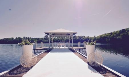 Sale weselne - Hotel Otomin - 5aba4929f39e118766612_1347097462006677_8215449299869681974_o.jpg - www.SalaDlaCiebie.com