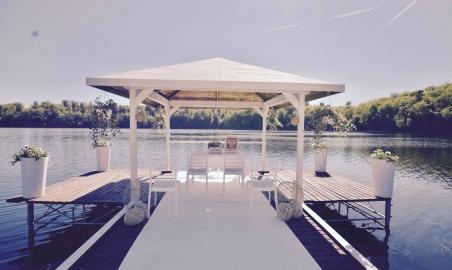 Sale weselne - Hotel Otomin - SalaDlaCiebie.com - 10